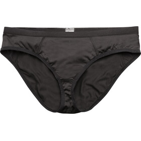Arc'teryx Phase SL Brief Women Black